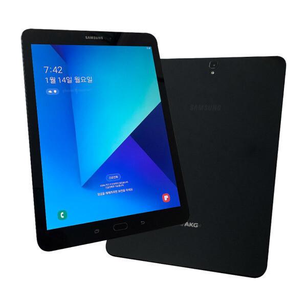 LG 엘지 G4 공기계 V10 중고 중고폰 알뜰폰 상품이미지