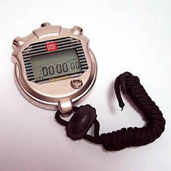 TIMEART 초시계/스톱워치 PC-50 상품이미지