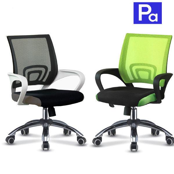 클릭메쉬체어/기능성 학생의자/컴퓨터책상의자/사무용 상품이미지