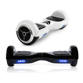 전동휠 NE-01 외 3종 /LED/투휠보드/양발보드