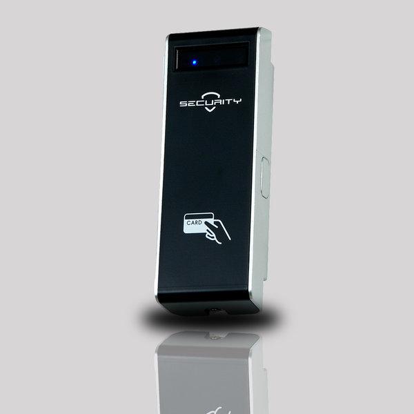 직접설치세트:유리문카드COO1000MC출입통제시스템 상품이미지