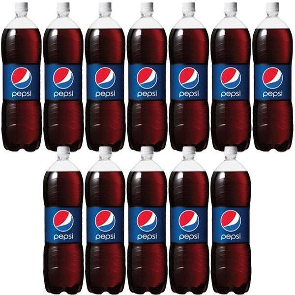 코카콜라1.25Lx12개/칠성사이다/탄산음료/업소용특가 상품이미지