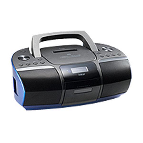 인켈 오토리버스  IP-765/CD/USB/리모컨/당일발송 상품이미지