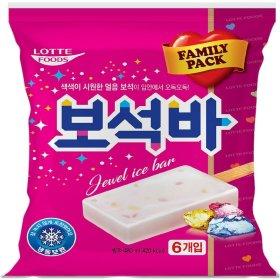 롯데푸드_삼강보석바멀티_80MLx6