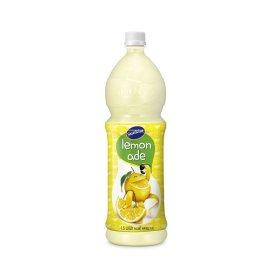 해태음료_레몬에이드_1.5L