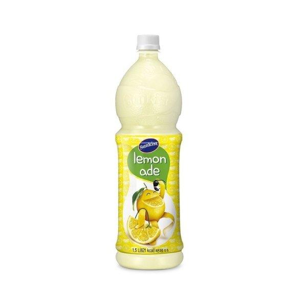 해태음료 레몬에이드 1.5L 상품이미지