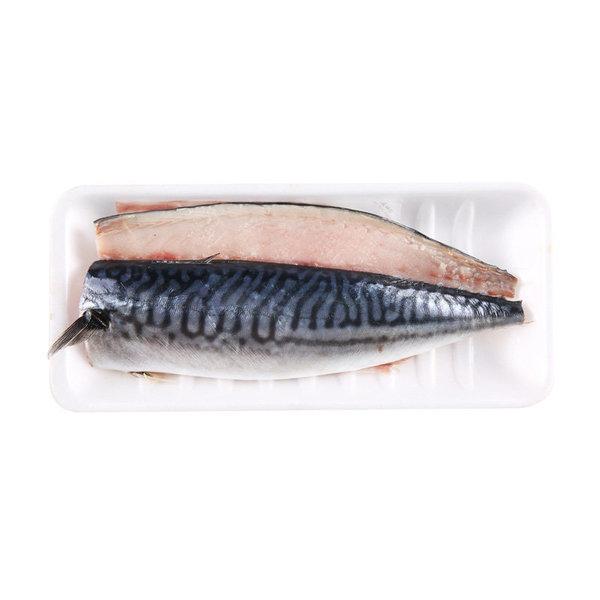 (전단상품)해동고등어 노르웨이산  마리 대 상품이미지
