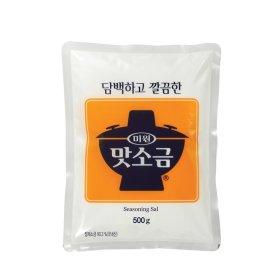 대상_미원맛소금_500G
