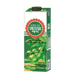정식품_베지밀A_950ML