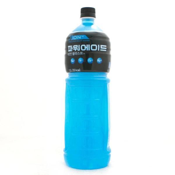 코카콜라 파워에이드마운틴 1.5L 상품이미지