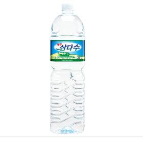 _삼다수_2L