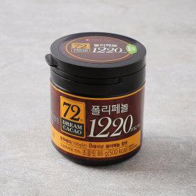 롯데_드림카카오72%통_86G