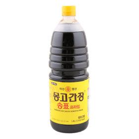 몽고_송표프라임간장_1.8L