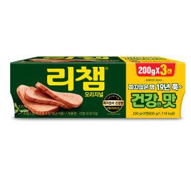 동원_리챔_200Gx3+1