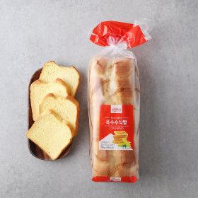 simplus_옥수수식빵_700G