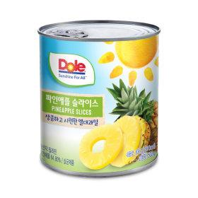 동원_Dole파인애플_836G