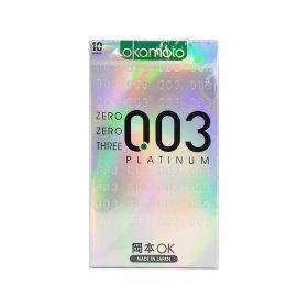오카모토_003콘돔_10P