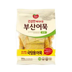동원_부산어묵종합_520G