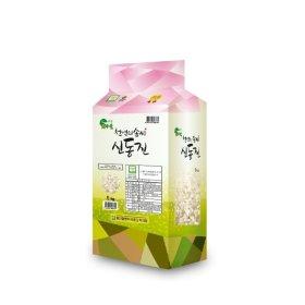 천년의솜씨_신동진쌀_5KG 포