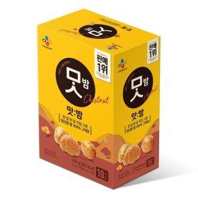 CJ_맛밤_42Gx10번들