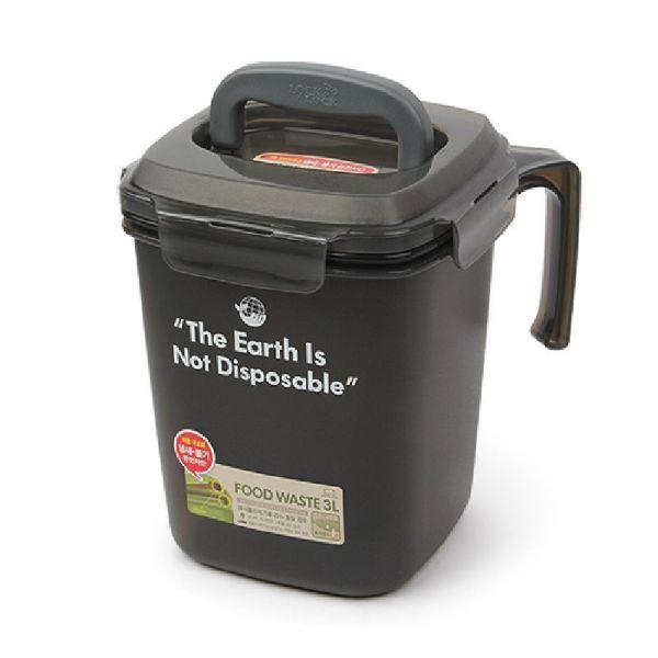 락앤락 음식물쓰레기통3L 상품이미지