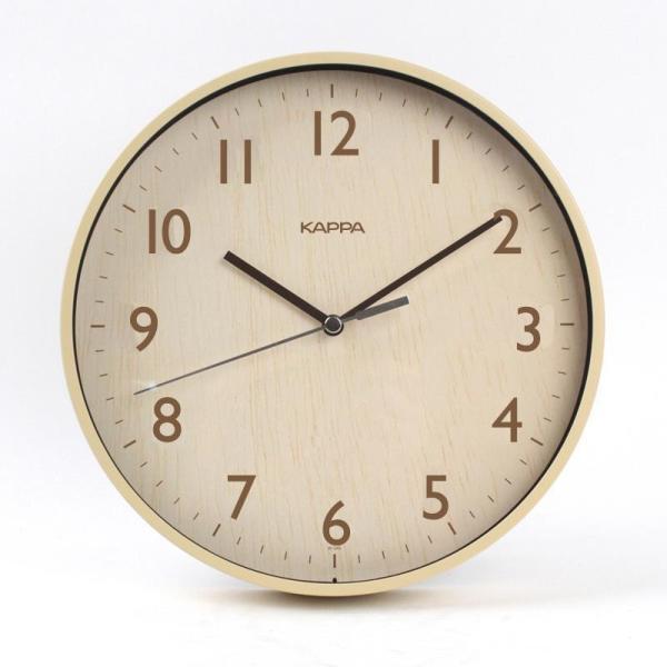 카파 코지라운드벽시계 22 상품이미지