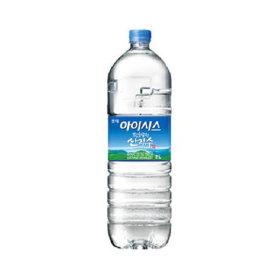 (1+1)롯데칠성_아이시스평화공원산림수_2L
