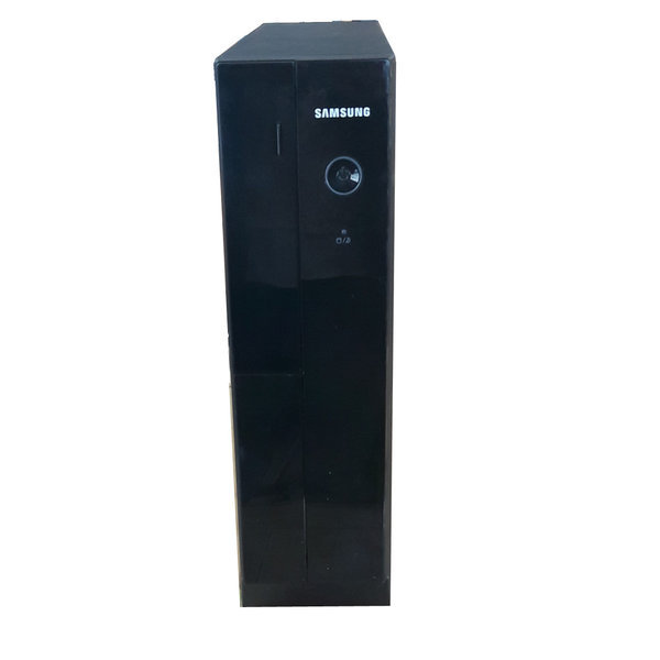 삼성 중고컴퓨터본체 SSD HDMI 가정용 사무용 윈10 7 상품이미지