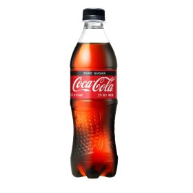 코카콜라_코카콜라제로_500ML