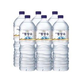 (1+1)CP_6_해태음료_강원평창수_2Lx6