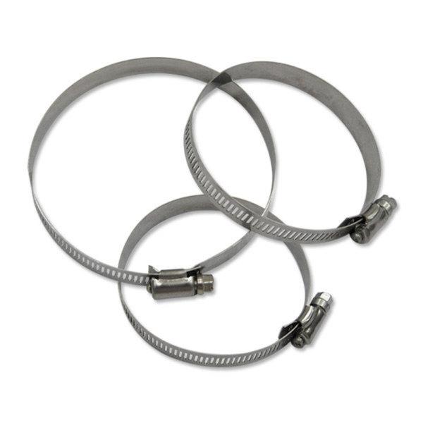 철밴드/고정철사/은박테이프/호스밴드/연통자바라/철 상품이미지