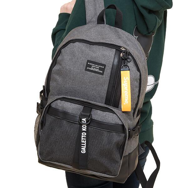 신상 백팩 책가방 여성 남자 백팩 배낭 학생 중학생 상품이미지