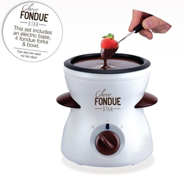 초콜릿 초콜렛 만들기/초콜릿퐁듀/치즈퐁듀/퐁듀/워머 상품이미지