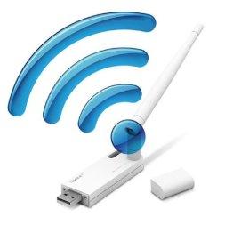 .EFM ipTIME A1000UA-4dbi USB 무선랜카드 와이파이