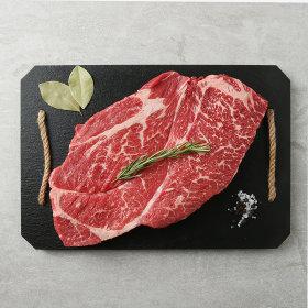 (전단상품)프라임척아이롤 미국산쇠고기  100 g(g단위판매)