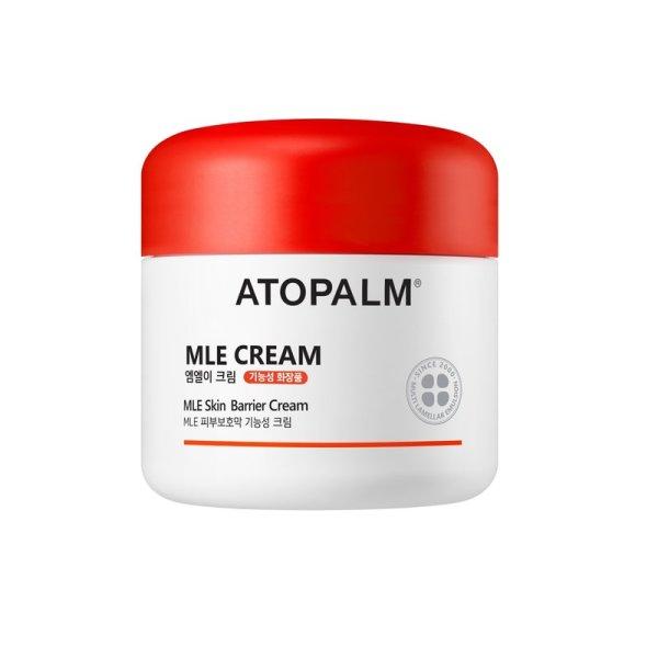 네오팜 아토팜유아크림 100ML 상품이미지