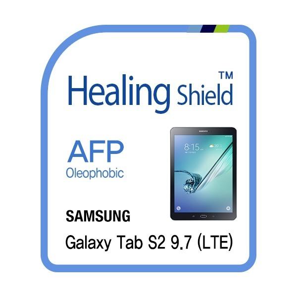 삼성 갤럭시탭S2 9.7 LTE 올레포빅 액정보호필름 1매 상품이미지