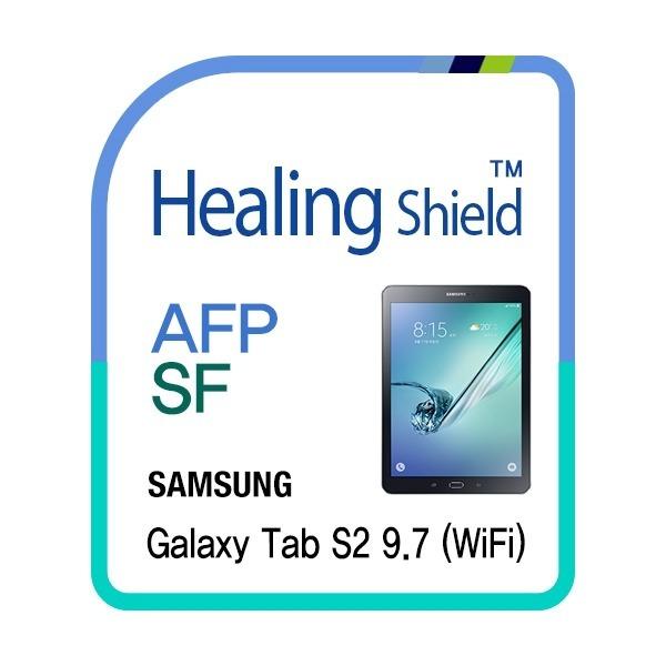 갤럭시탭S2 9.7 WiFi AFP 액정보호필름 1매+후면 2매 상품이미지