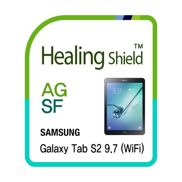 갤럭시탭S2 9.7 WiFi AG 액정보호필름 1매+후면 2매 상품이미지