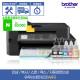 MFC-T810W 정품무한잉크 복합기 프린터 팩스