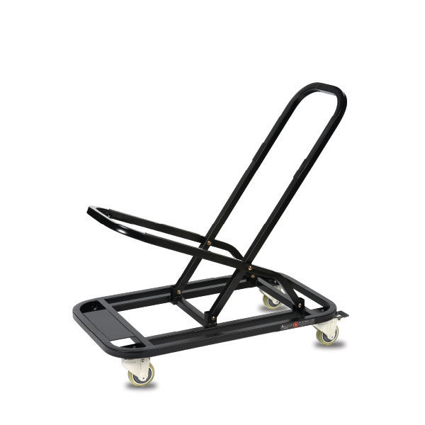 칸뮤직 정우 연주용 의자 보관카트 운반구 AOC10 상품이미지
