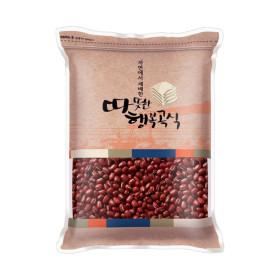 국산 적두(팥) 1kg /쿠폰가 8320원