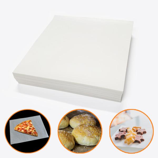 식품용지/종이호일/노루지/유산지/식품크라프트 상품이미지