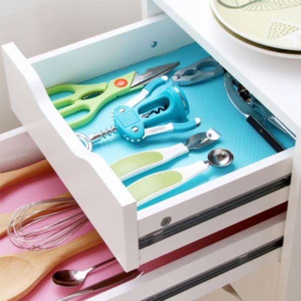 아이디어 주방용품 다용도 주방 매트 상품이미지