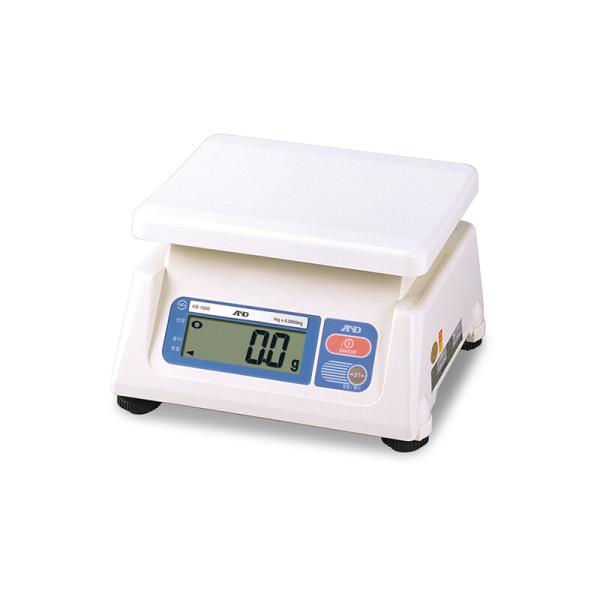 KB-5000/전자저울 상품이미지