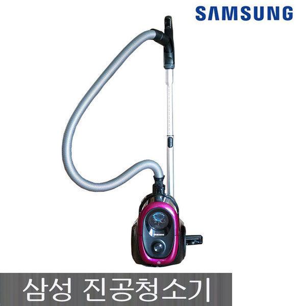 정품.삼성 진공청소기 VC33M2110LP 가정용청소기 상품이미지