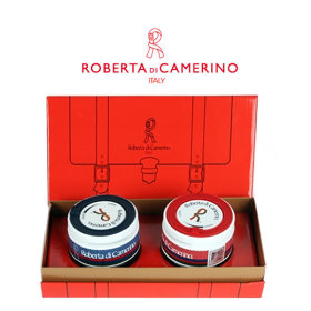 (정품)로베르타 디까메리노 차량용 자동차 차 방향제