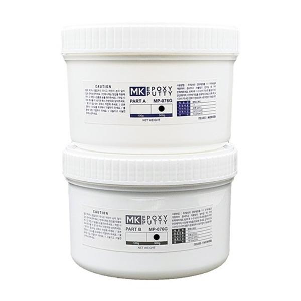 에폭시 퍼티 1kg/MP-076/MP-078/모델링퍼티/시바툴 상품이미지