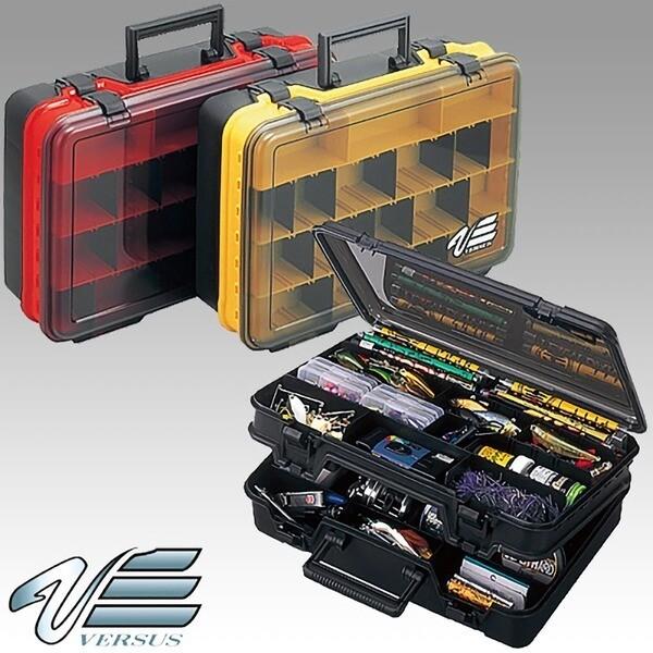 메이호/VS-8050 태클박스/바다 민물 루어낚시 상품이미지