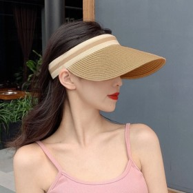 ENVY/Ecobag/Cap